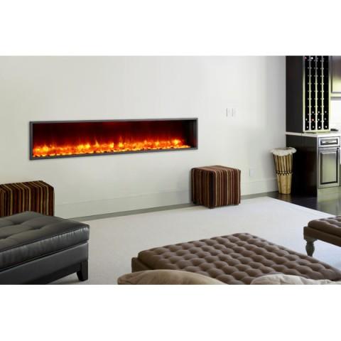 электрический камин с эффектом живого пламени_5