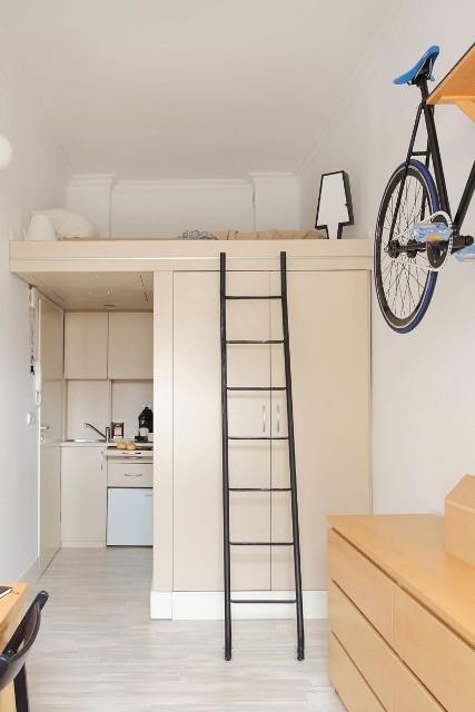 функциональный дизайн квартиры2