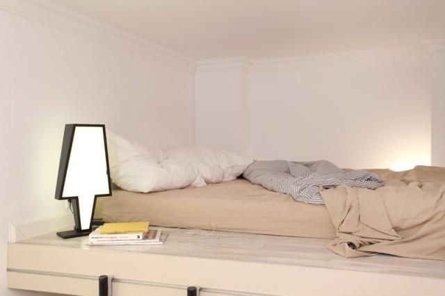 функциональный дизайн квартиры3