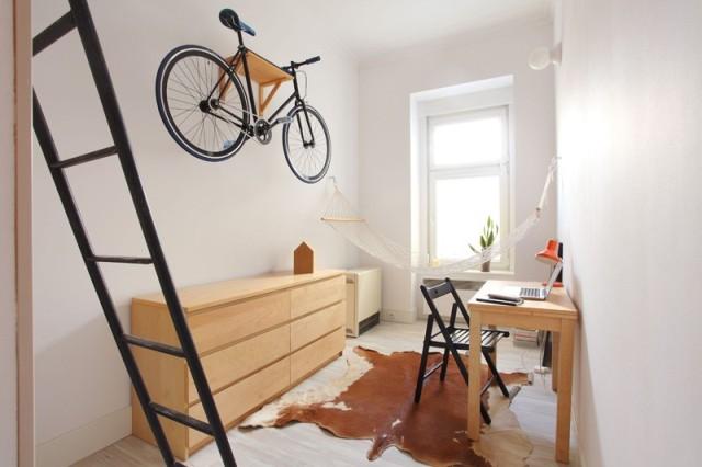 функциональный дизайн квартиры5