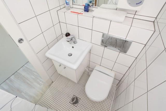 функциональный дизайн квартиры9