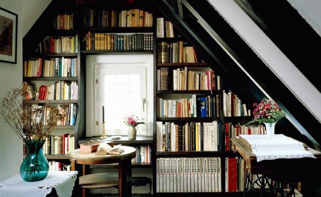 хранение книг_1