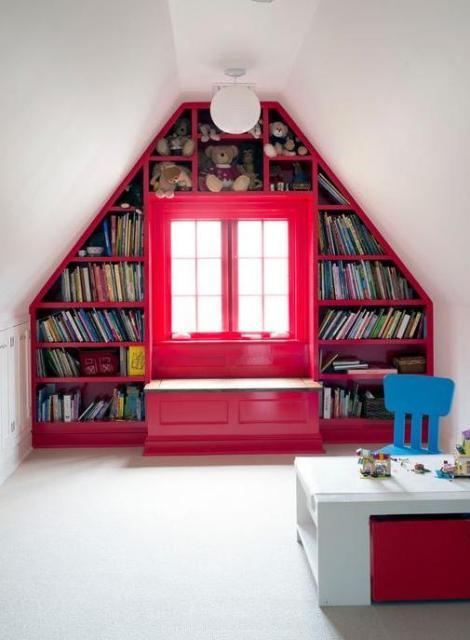 хранение книг_9