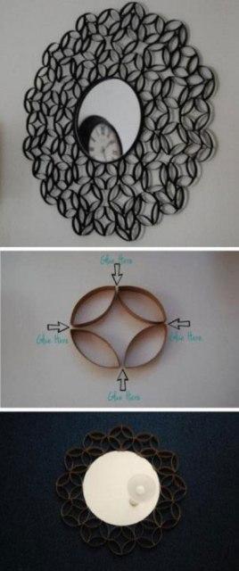 идеи для декора своими руками_11