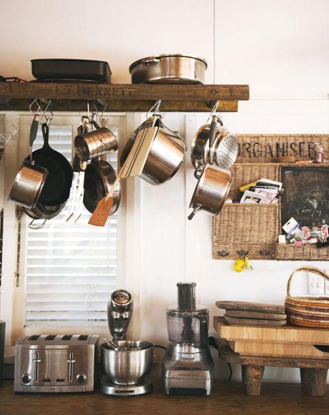 идеи интерьера маленькой кухни_6