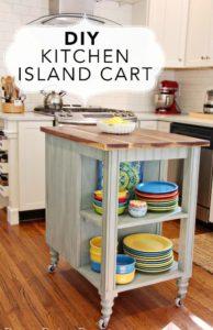 идеи интерьера маленькой кухни_8
