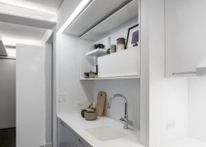 интерьер маленькой квартиры10