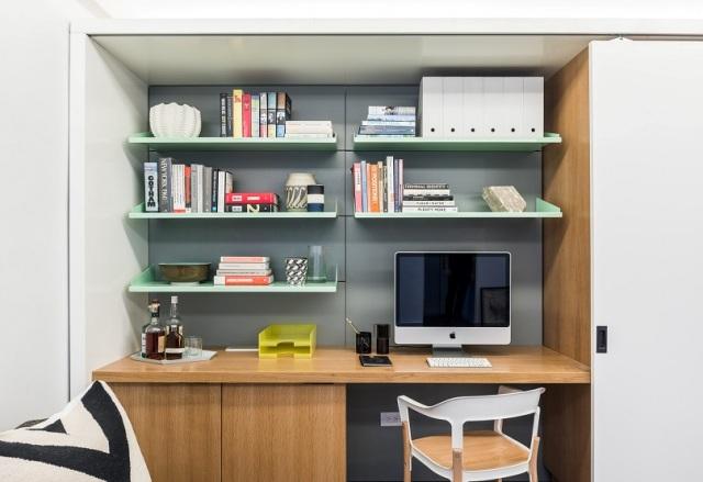 интерьер маленькой квартиры8