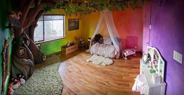 комната для девочки4