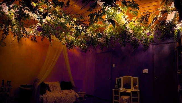 комната для девочки7