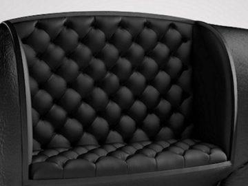 кожаный диван4