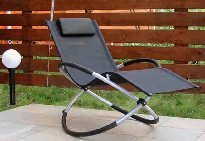кресла для сада2