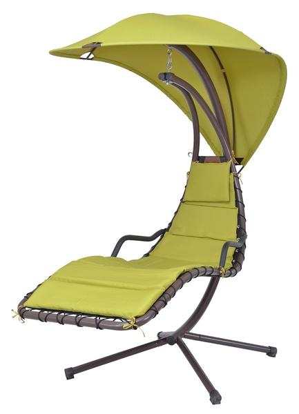 кресла для сада3