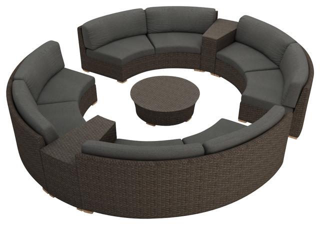 кресла для сада4