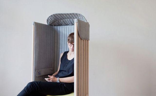 кресло для отдыха_1