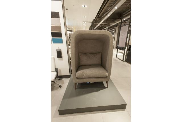 кресло для отдыха_2