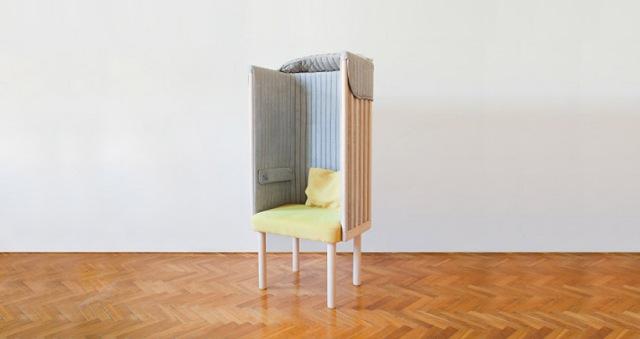 кресло для отдыха_4