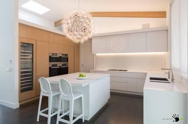кухонный остров3