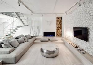 квартира в белом цвете2