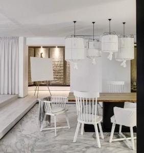 квартира в белом цвете5