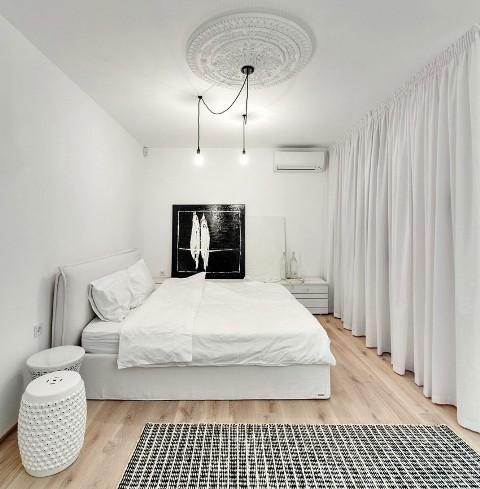 квартира в белом цвете6
