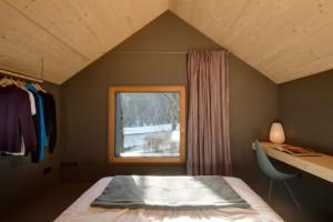 маленький деревянный дом13
