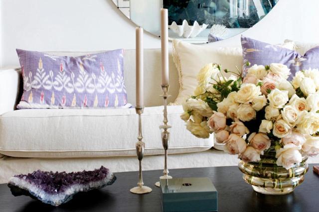 мебель для гостиной в современном стиле_1