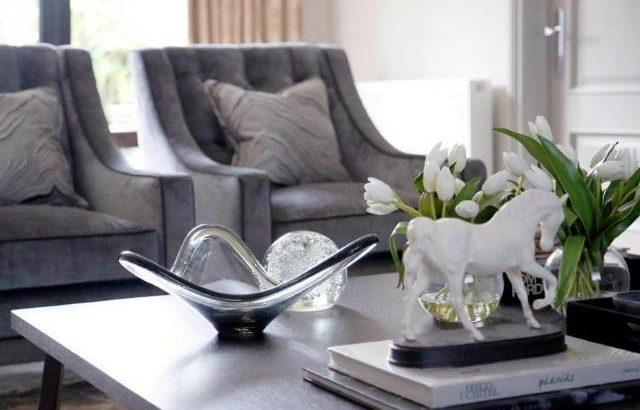 мебель для гостиной в современном стиле_3