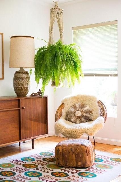 мебель для гостиной в современном стиле_4
