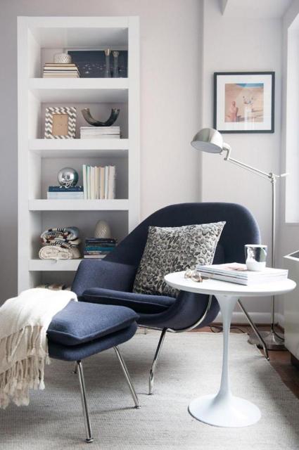 мебель для гостиной в современном стиле_6