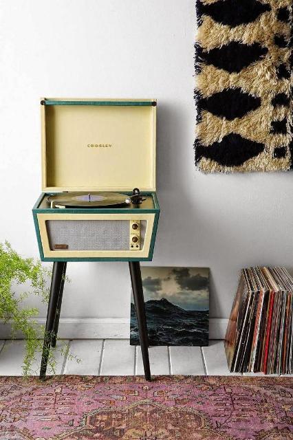 мебель для гостиной в современном стиле_7