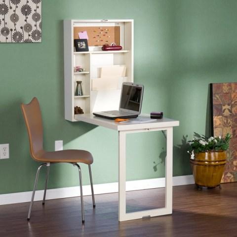 мебель для маленьких квартир_1