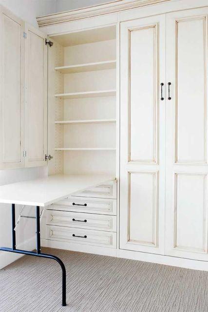 мебель для маленьких квартир_3