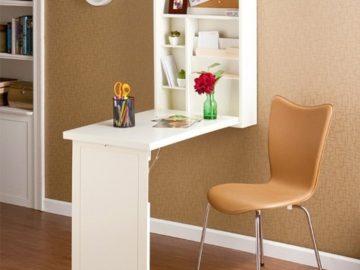 мебель для маленьких квартир_4