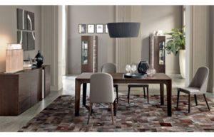 мебель для столовой комнаты_1