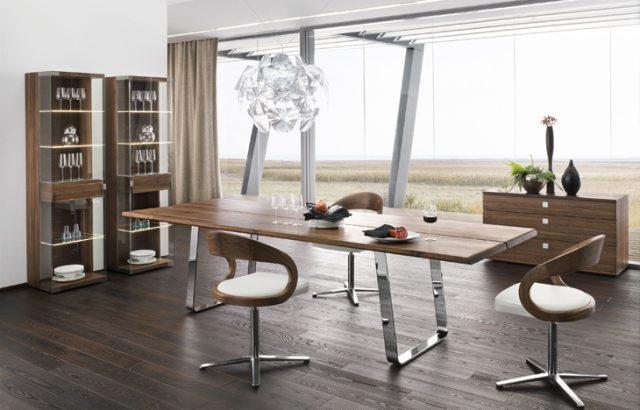 мебель для столовой комнаты_2