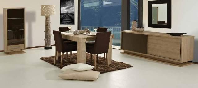 мебель для столовой комнаты_3