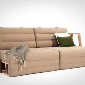 мебель трансформер 8в1