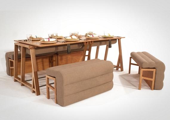 мебель трансформер 8в1_1