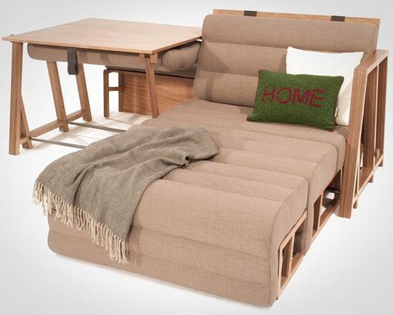 мебель трансформер 8в1_2