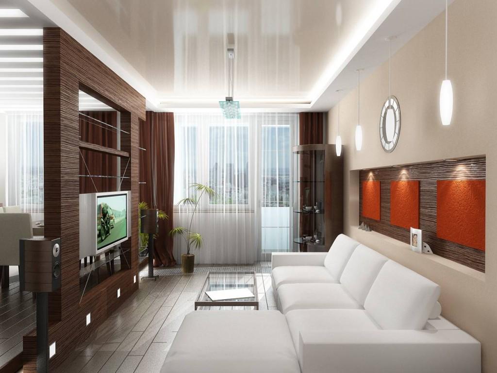 мебель в гостиную1