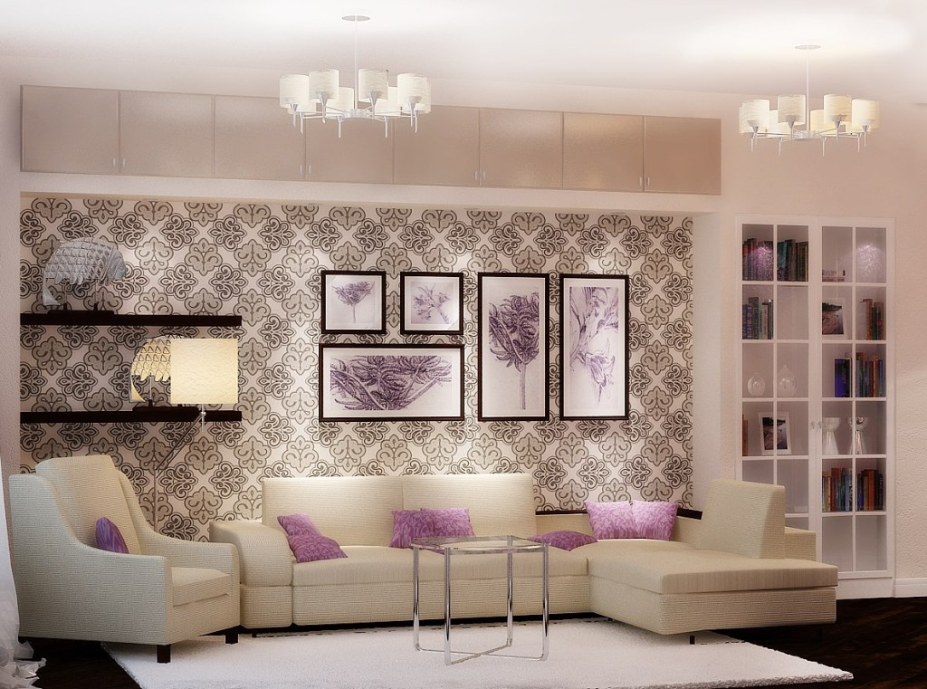 мебель в гостиную2