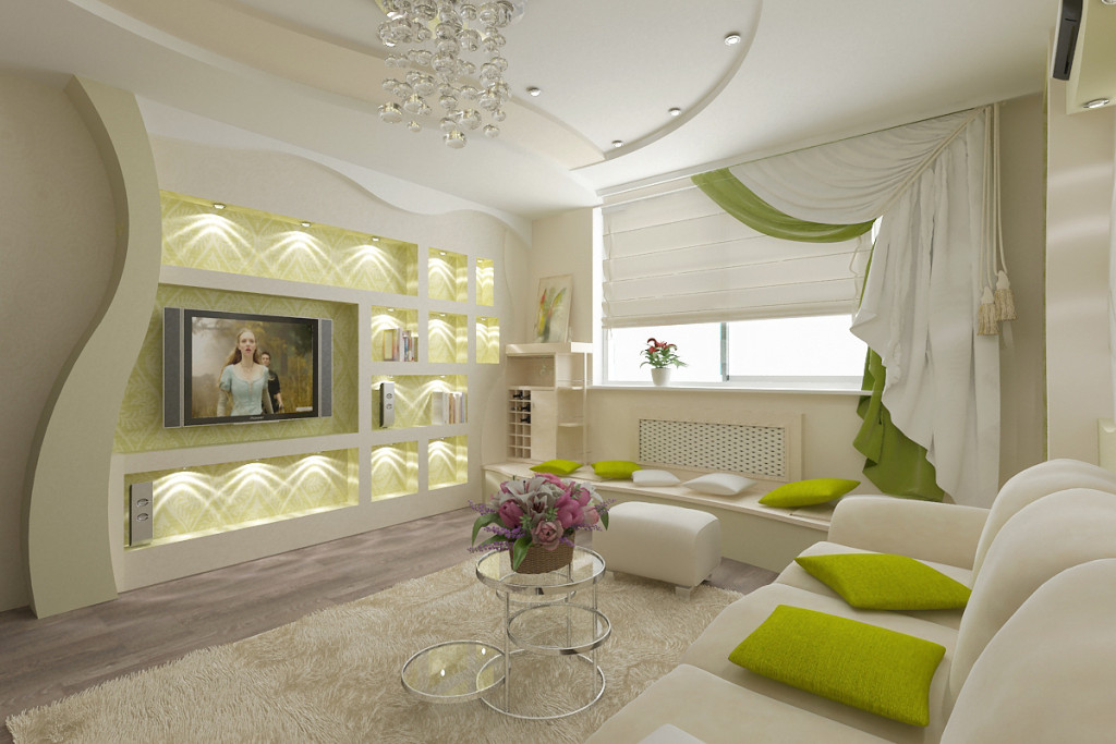 мебель в гостиную4