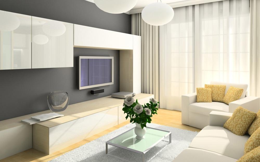 мебель в гостиную5