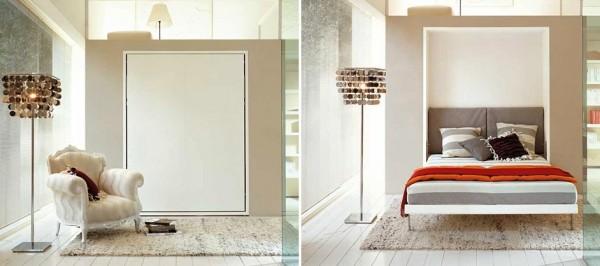 многофункциональная мебель3