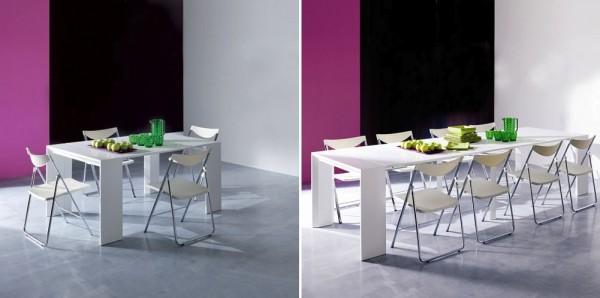 многофункциональная мебель4
