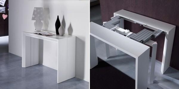 многофункциональная мебель5