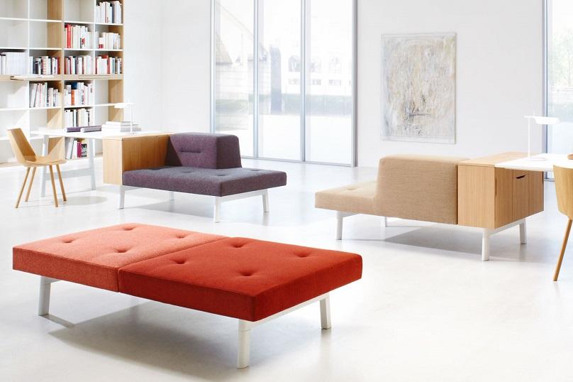 модульная мебель1