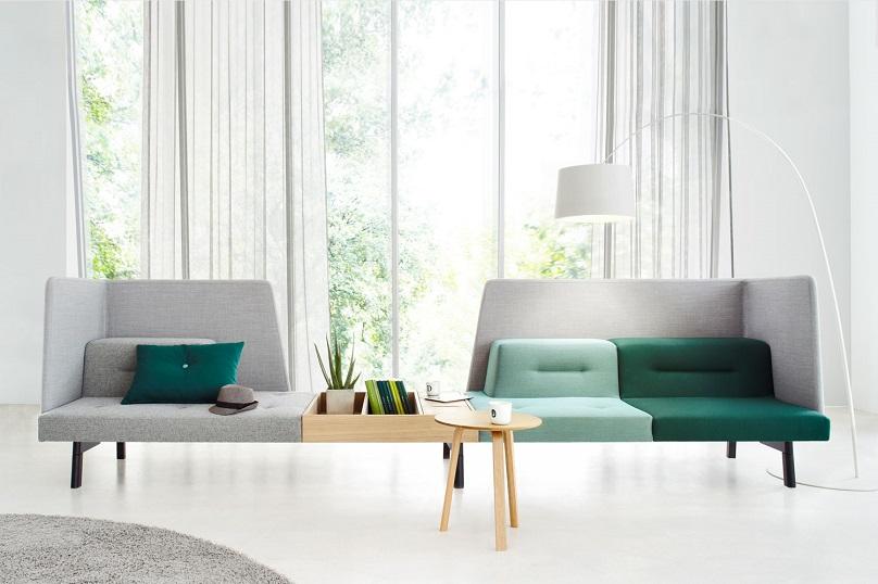 модульная мебель2
