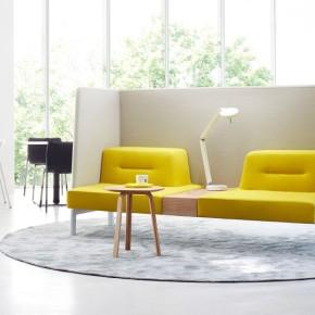 модульная мебель3